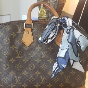 Alma PM Loui vuitton beautiful 🎊🎀🎀🎀🎀🎀